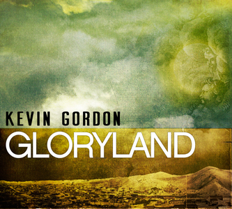 Gloryland cover icon