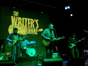 WorkPlay, Birmingham 8/22(photo courtesy of The Writer's Share)